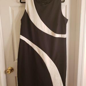 Dresses & Skirts - Plus size black dress